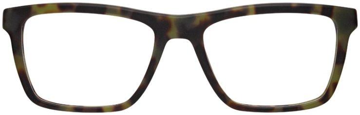 prescription-glasses-model-Emporio-Armani-EA3138-Matte-Green-Tortoise-FRONT