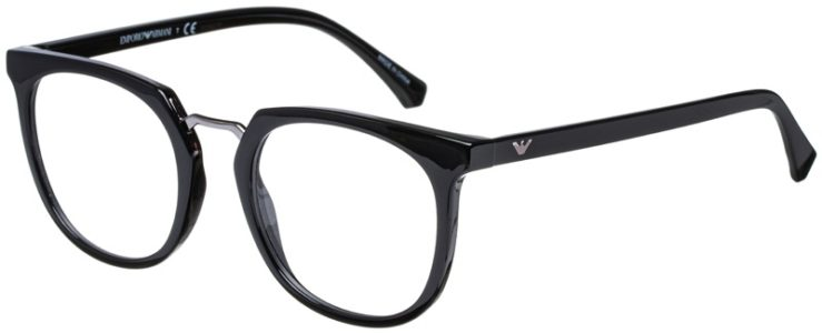 prescription-glasses-model-Emporio-Armani-EA3139-Black-45