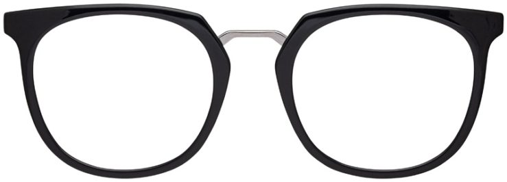 prescription-glasses-model-Emporio-Armani-EA3139-Black-FRONT