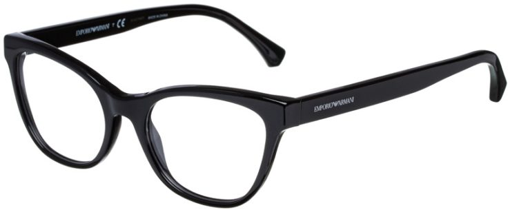 prescription-glasses-model-Emporio-Armani-EA3142-Black-45
