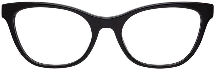 prescription-glasses-model-Emporio-Armani-EA3142-Black-FRONT