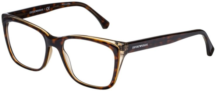 prescription-glasses-model-Emporio-Armani-EA3146-Tortoise-45