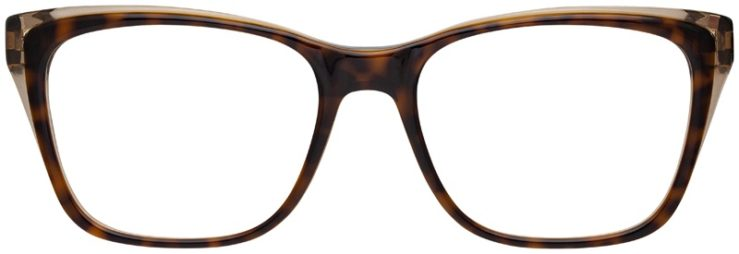 prescription-glasses-model-Emporio-Armani-EA3146-Tortoise-FRONT