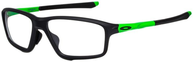 prescription-glasses-model-Oakley-OX8080-Green-Fade-45