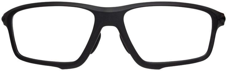 prescription-glasses-model-Oakley-OX8080-Green-Fade-FRONT