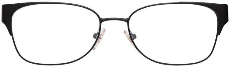 prescription-glasses-model-Tory-Burch-TY1051-Matte-Black-FRONT