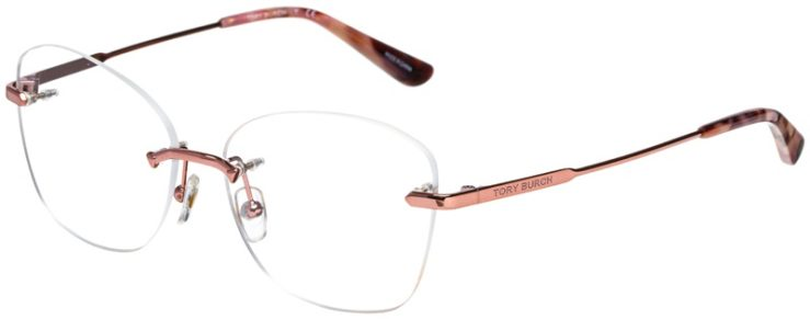 prescription-glasses-model-Tory-Burch-TY1058-Rose-Glod-tortoise-45