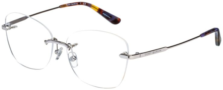 prescription-glasses-model-Tory-Burch-TY1058-Silver-Purole-tortoise-45