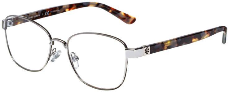prescription-glasses-model-Tory-Burch-TY1061-Sliver-Gray-sand-Trotoise-45