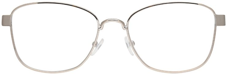 prescription-glasses-model-Tory-Burch-TY1061-Sliver-Gray-sand-Trotoise-FRONT