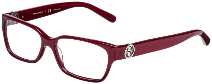 prescription-glasses-model-Tory-Burch-TY2025-Gloss-Burgundy-45