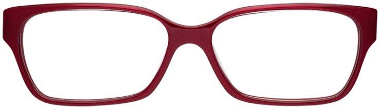 prescription-glasses-model-Tory-Burch-TY2025-Gloss-Burgundy-FRONT