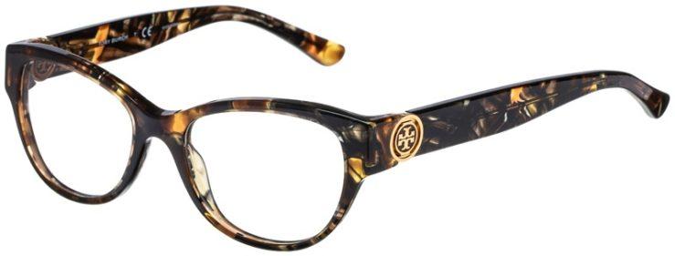 prescription-glasses-model-Tory-Burch-TY2060-Light-Tortoise-45