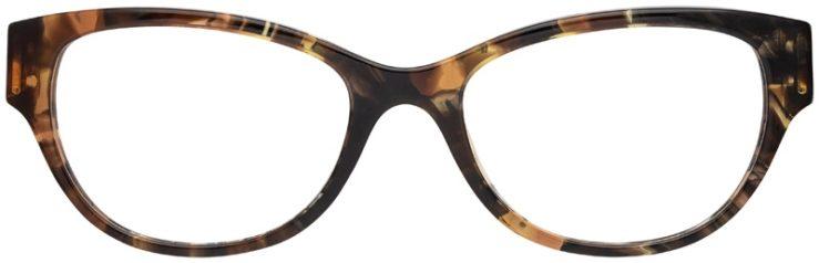 prescription-glasses-model-Tory-Burch-TY2060-Light-Tortoise-FRONT