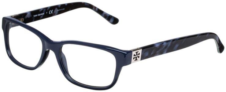 prescription-glasses-model-Tory-Burch-TY2067-Blue-tortoise-45