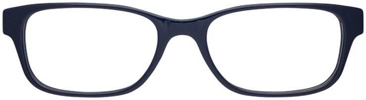 prescription-glasses-model-Tory-Burch-TY2067-Blue-tortoise-FRONT