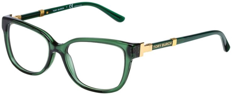 prescription-glasses-model-Tory-Burch-TY2075-Clear-Green-45
