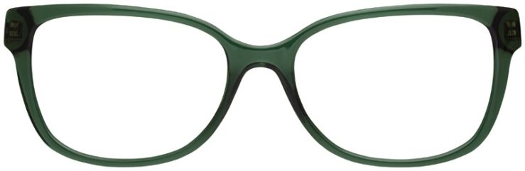 prescription-glasses-model-Tory-Burch-TY2075-Clear-Green-FRONT