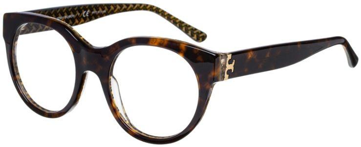 prescription-glasses-model-Tory-Burch-TY2085-Tortoise-Gold-45