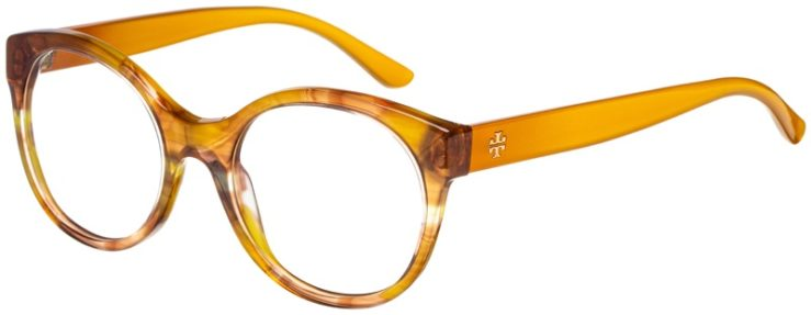 prescription-glasses-model-Tory-Burch-TY2086-Beige-tortoise-45