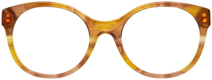 prescription-glasses-model-Tory-Burch-TY2086-Beige-tortoise-FRONT