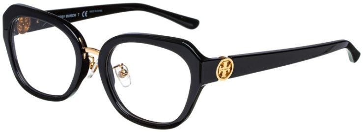 prescription-glasses-model-Tory-Burch-TY2089-Black-45