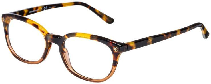 prescription-glasses-model-Tory-Burch-TY2091-Havana-Tortoise-Clear-Brown-45