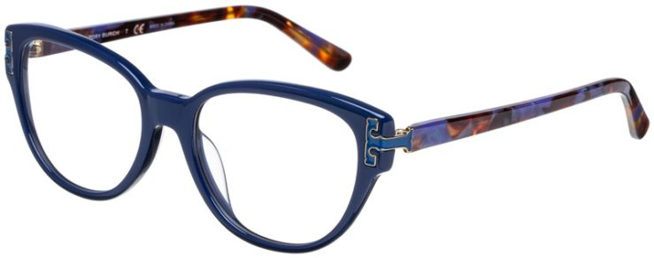 prescription-glasses-model-Tory-Burch-TY2092U-Blue-tortoise-45
