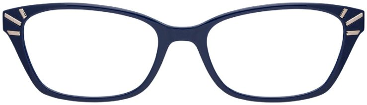 prescription-glasses-model-Tory-Burch-TY4002-Navy-Blue-FRONT
