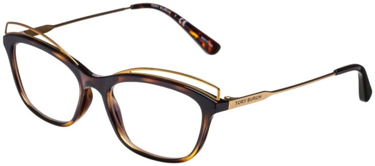 prescription-glasses-model-Tory-Burch-TY4004-Tortoise-gold-45