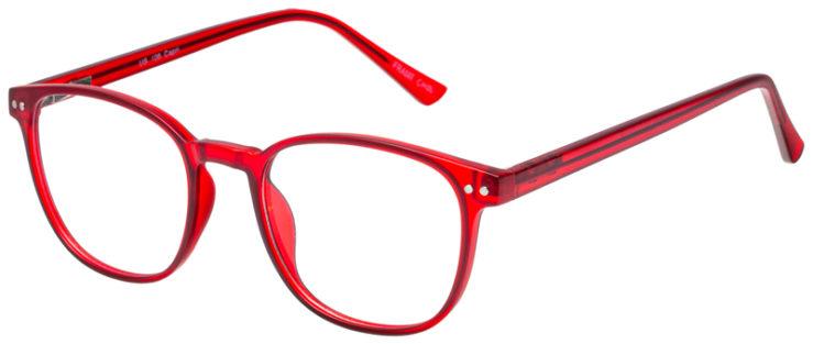 prescription-glasses-model-US106-Burgundy-45