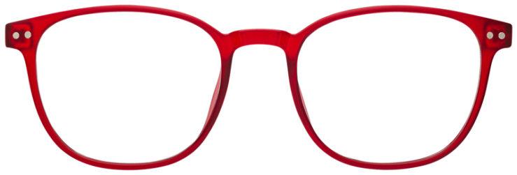 prescription-glasses-model-US106-Burgundy-FRONT