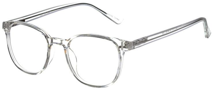 prescription-glasses-model-US106-Crystal-45