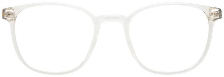 prescription-glasses-model-US106-Crystal-FRONT