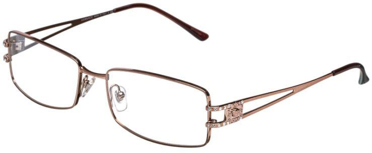 prescription-glasses-model-Versace-VE1092B-Gold-45