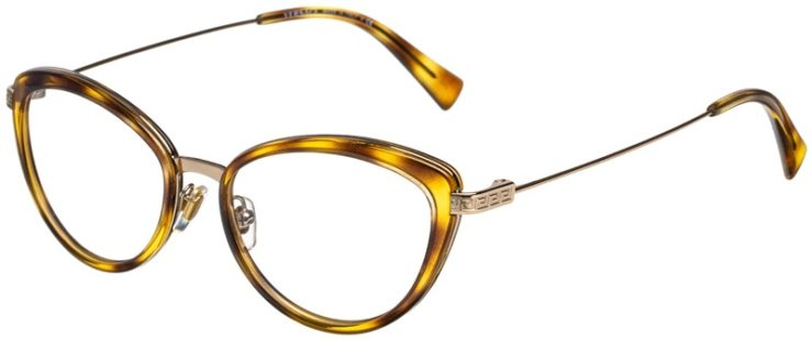 prescription-glasses-model-Versace-VE1244-Havana-Tortoise-45