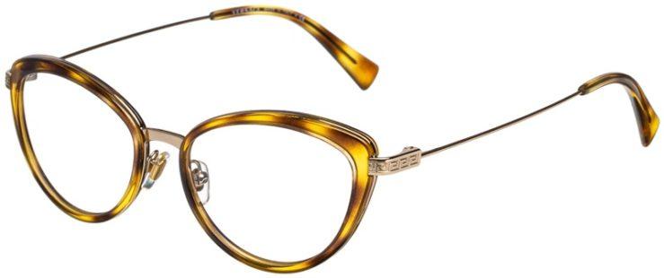 prescription-glasses-model-Versace-VE1244-Havana-Tortoise-45