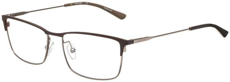 prescription-glasses-model-Calvin-Klein-CK18122-Satin-brown-45
