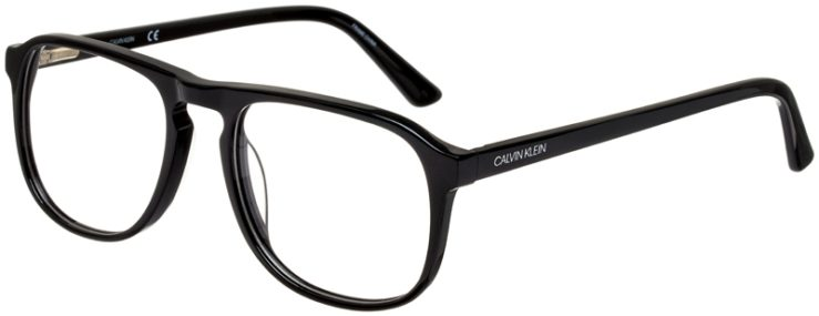 prescription-glasses-model-Calvin-Klein-CK19528-Black-45