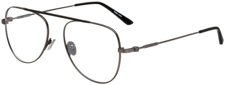 prescription-glasses-model-Calvin-Klein-Ck19152-Gunmetal-black-45