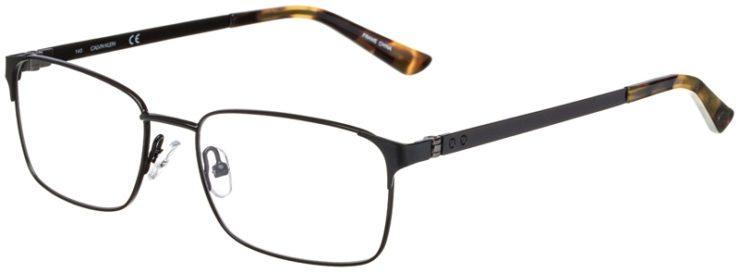 prescription-glasses-model-Calvin-Klein-Ck8013-Matte-Black-45