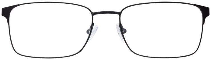 prescription-glasses-model-Calvin-Klein-Ck8013-Matte-Black-FRONT