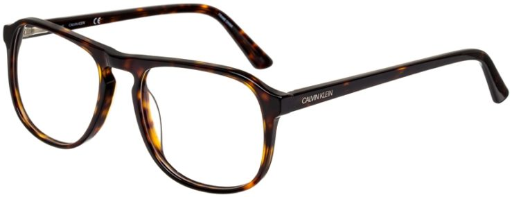 prescription-glasses-model-Calvin-Klein-MK19528-Tortoise-45
