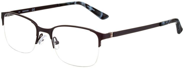 prescription-glasses-model-Calvin-Klein-MK8038-Matt-Black-45