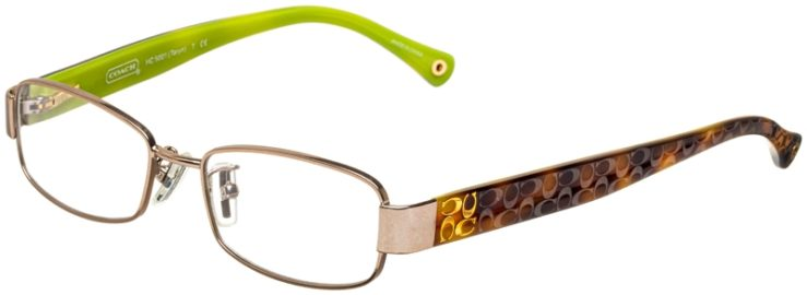 prescription-glasses-model-Coach-HC5001-Taupe-45