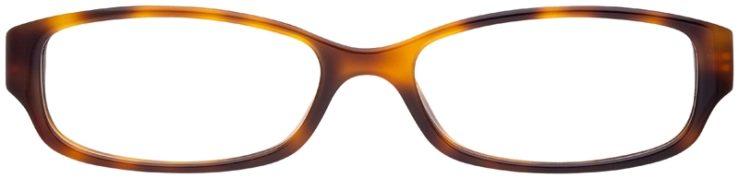 prescription-glasses-model-Coach-HC6001-Tortoise-FRONT