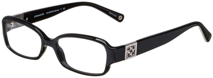 prescription-glasses-model-Coach-HC6007B-black-45