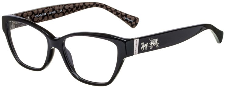 prescription-glasses-model-Coach-HC6008-Black-45