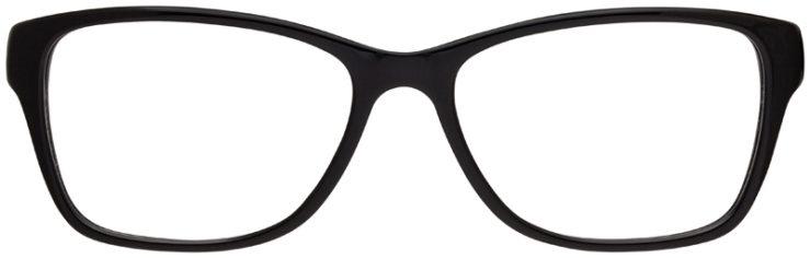 prescription-glasses-model-Coach-HC6068-Black-FRONT