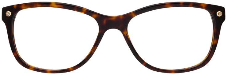 prescription-glasses-model-Coach-HC6095-Dark-tort-Gold-FRONT